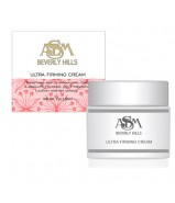 ASDM Beverly Hills Ultra Firming Cream