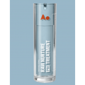 Ao Skincare Raw Nurture PM Treatment