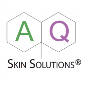 AQ Skin Solutions Active Serum - Sample
