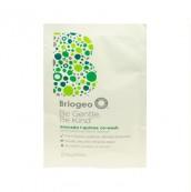 Briogeo Be Kind, Be Gentle Avocado + Quinoa Co-Wash - Sample