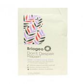 Briogeo Don't Despair, Repair! Deep Conditioning Mask - Sample