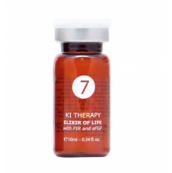 E'shee Clinical Esthetic Elixir of Life KI Therapy Serum