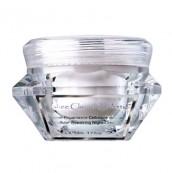 E'shee Clinical Esthetic Cellular Repairing Night Cream