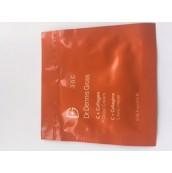 Dr. Dennis Gross C+ Collagen Deep Cream Sample