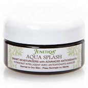 Jenetiqa Aqua Splash