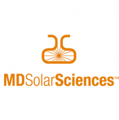 MD Solar Sciences Mineral Moisture Defense SPF 50 - Sample