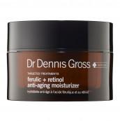 Dr. Dennis Gross Ferulic and Retinol Moisturizer