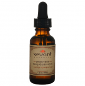 Sevani Serum Vitale Essential Nutrient Oil