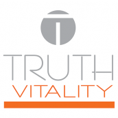 Truth Vitality Treatment Gel - Sample