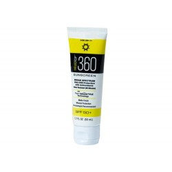 Ferndale Helio Top 360 Sunscreen SPF 50