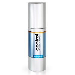 Your Best Face Control (serum)