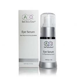 AQ Skin Solutions Eye Serum