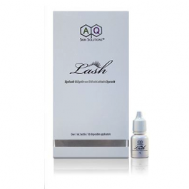 AQ Skin Solutions Lash