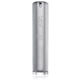 Benir Beauty BV-9 Platinum Provectus Super Serum