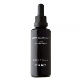 BRAD Biophotonic Ultra Elastin Lift Active Sculpting Ferment