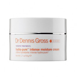 Dr. Dennis Gross Hydra-Pure Intense Moisture Cream