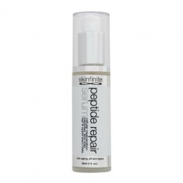 Skinfinite Peptide Repair Serum