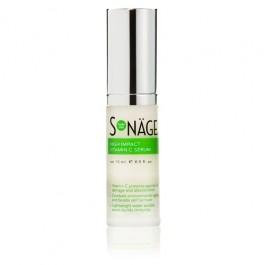 Sonage High-Impact Vitamin C Serum