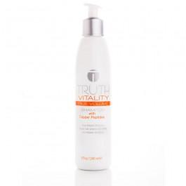 Truth Vitality True Volume Shampoo with copper peptides