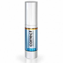 Your Best Face Correct (eye cream)