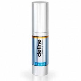 Your Best Face Define (Lip Cream)