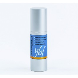 Your Best Face Advanced CE Concentrate (Day Cream)