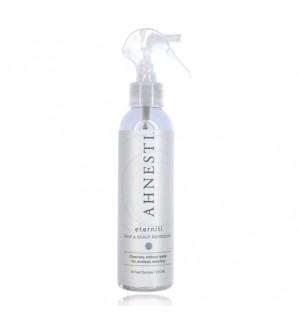 Ahnesti Hair & Scalp Refresher