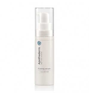 Apothederm Firming Serum