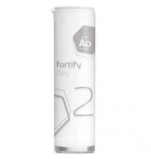 Ao Skincare Fortify Day Treatment
