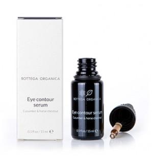 Bottega Organica Eye Contour Serum
