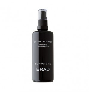 BRAD Biophotonic Anti-Fatigue Mist