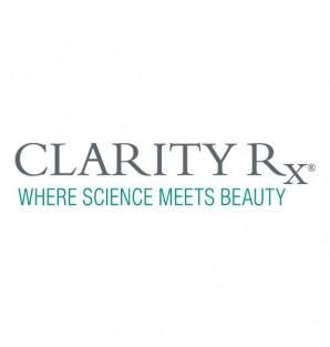 ClarityRX Get Fit Serum