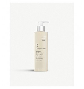 Alpha Beta Pore Perfecting Cleansing Gel by dr dennis gross #19