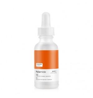 Deciem Hylamide C25 Vitamin C Booster