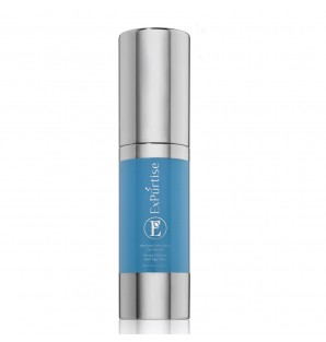 ExPürtise Effective Anti-Aging Eye Serum large