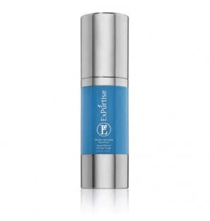 ExPürtise Effective Anti-Aging Face Serum