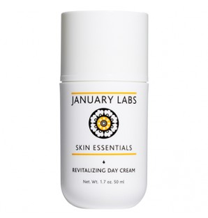 January Labs Revitalizing Day Cream