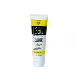 Ferndale Helio Top 360 Sunscreen SPF 50