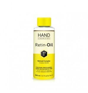 Deciem Retin Oil