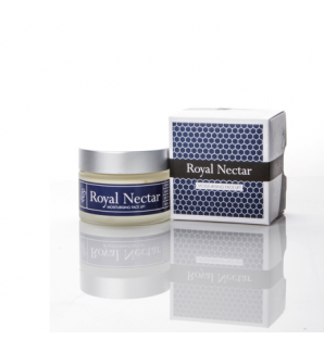 Royal Nectar Moisturizing Face Lift with Bee Venom