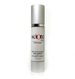 Sciote Omni Phyto-Cell Face Crème