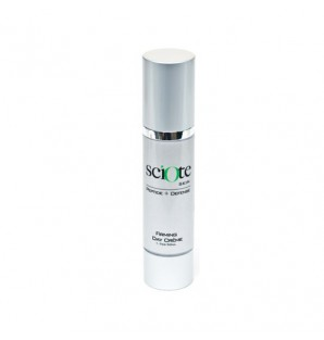 Sciote Peptide+Defense Firming Day Creme