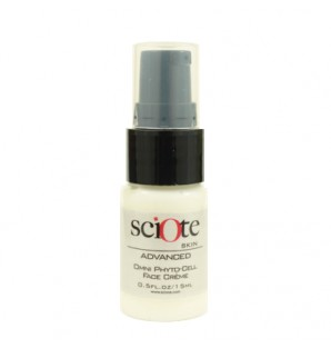 Sciote Advanced Omni Phyto-Cell Face Creme