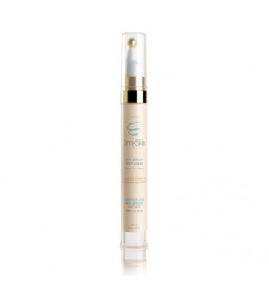 SimySkin Eye Serum Phase II 25 to 45