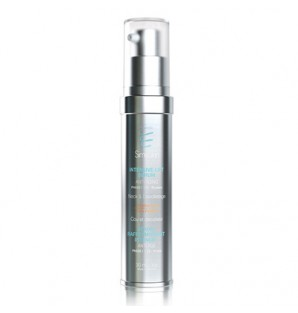 SimySkin Intensive Ultra Lift Neck Serum Phase II 45+