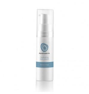 Apothederm Hydrating Eye Cream