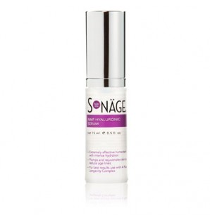 Sonage NMF Hyaluronic Serum