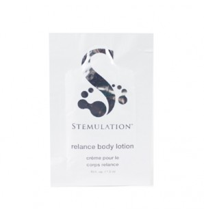 Stemulation Relance Body Lotion