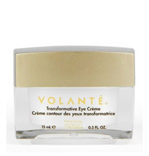 Volante Transformative Eye Crème