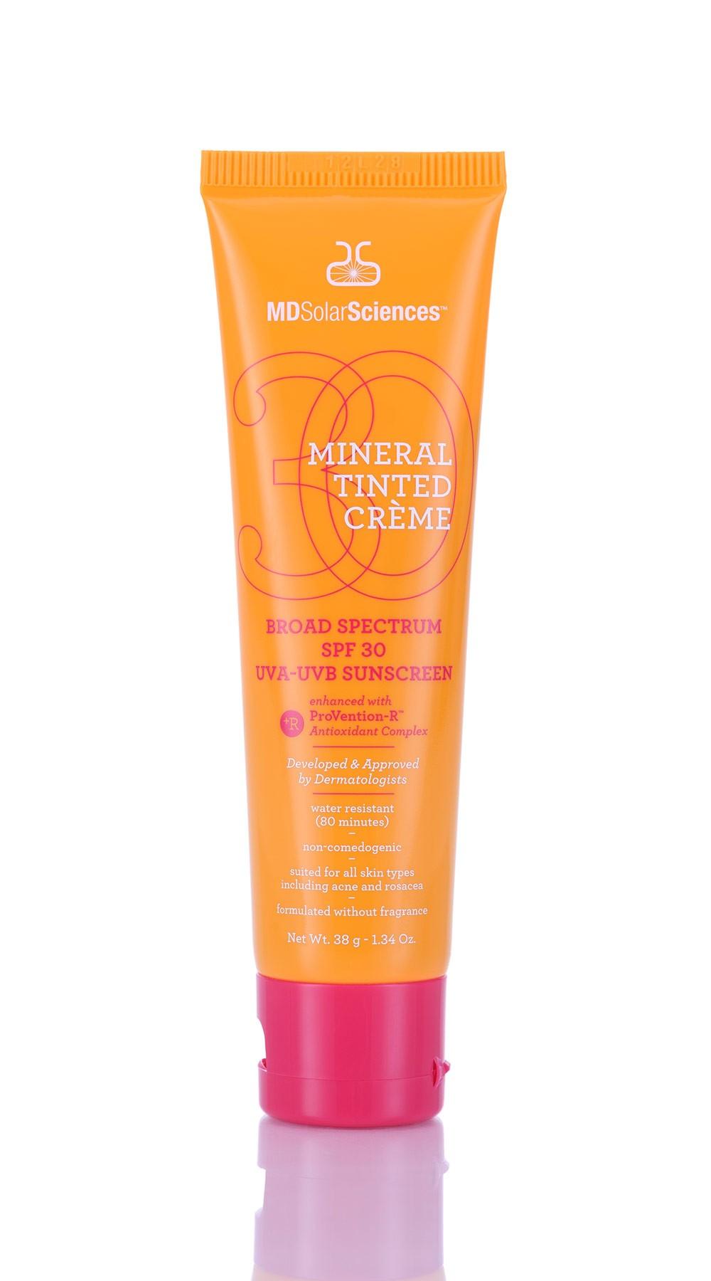 SPF 50 Sunscreens - Walmart.com